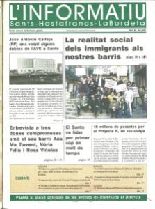 2marzo_Página_01