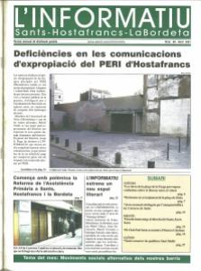 afddeficiencies_Página_01