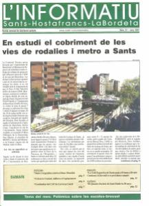 junio 2001x_Página_01