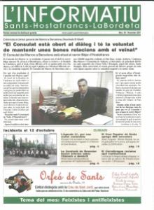 Noviembre 2001df_Página_01