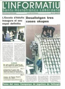 diciembredf 2001_Página_01