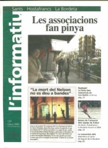 enero 20056_Página_01