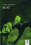 scatt