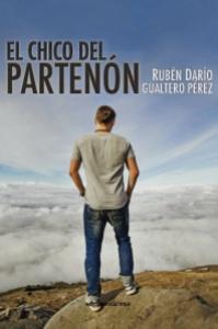 El chico del Partenón