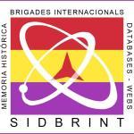 Sidbrint